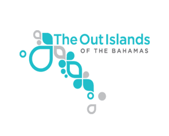 The Out Island
