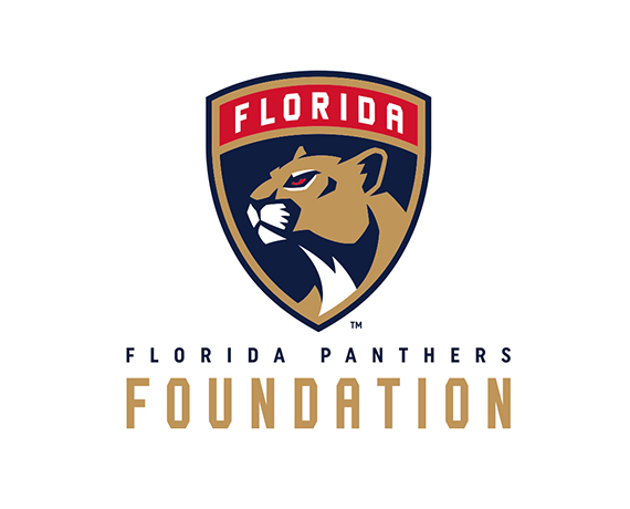 Panther Foundation