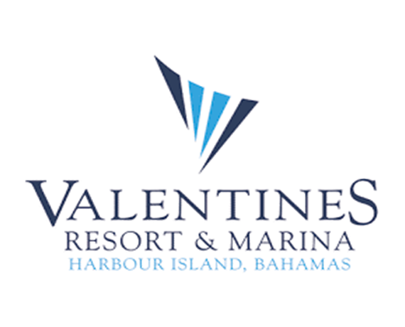 Valentines Resort